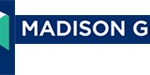 MADISON GROUP CO. LTD
