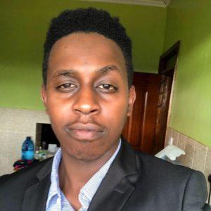 Profile photo of Lead Dev