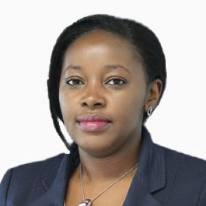 Profile photo of Margaret Waweru