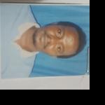 Profile photo of MULUMBA JUNIOR MBENGEI