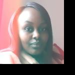 Profile photo of Naomi Nduta Waweru