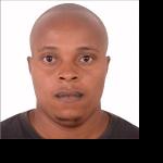 Profile photo of Peter Thuku  Maracha