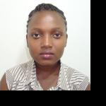 Profile photo of Emmanuellar Sidi Karisa