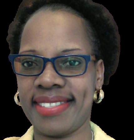 Jane Onimbo