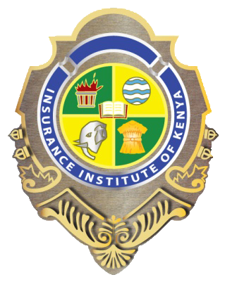 Insurance Institute Of Kenya (IIK)